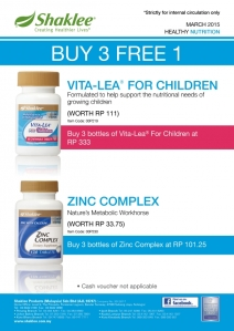 promo march2015_buy3free1_vitaleaforkids_zinc_RP